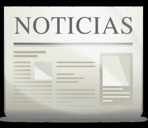 icono-noticias